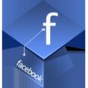 Facebook-Hat-128