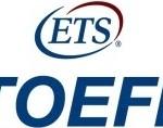 logo_toefl