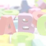 alphabet-opacity30