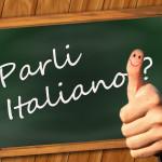 board-italian