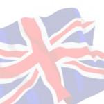 flag-bgr