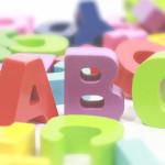 alphabet-opacity70