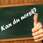 board-norwegian